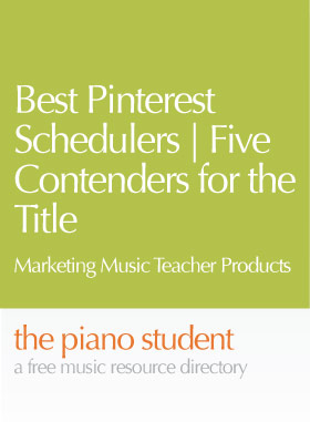 pinterest-pin-scheduling