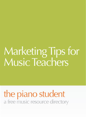 marketing-tips-for-music-teachers