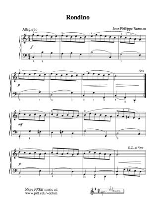 rondino-piano-sheet-music