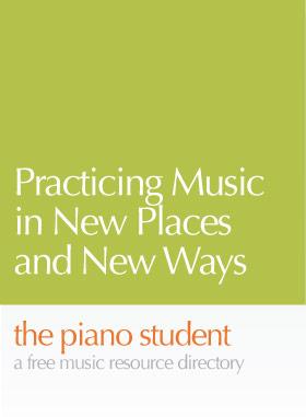 practicing-music
