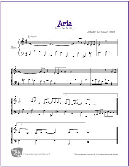 aria-suite-in-d-piano