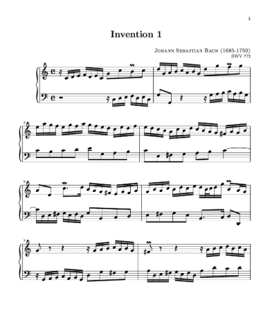 bach-invention-no.1