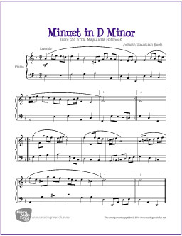 minuet-in-d-minor-piano