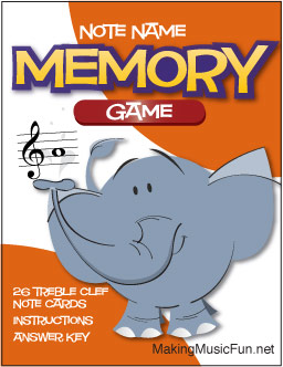 note-name-memory-game-tc