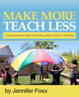 make-more-teach-less-cover