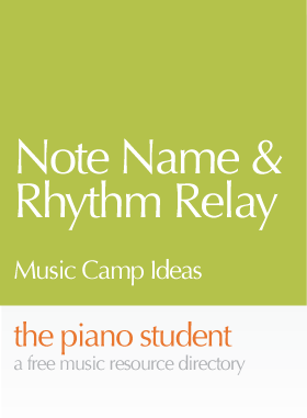 note-name-rhythm-game