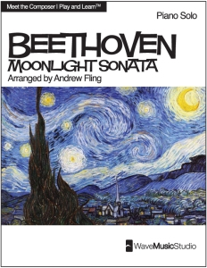moonlight-sonata-piano-play-and-learn