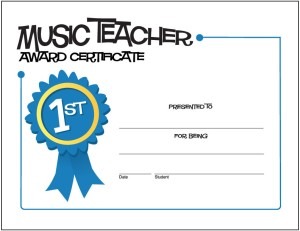 music-teacher-certificate