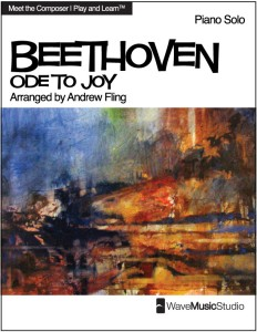 ode-to-joy-intermediate-piano-play-and-learn