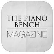 the-piano-bench-mag-app