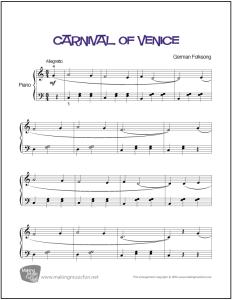 carnival-of-venice-piano