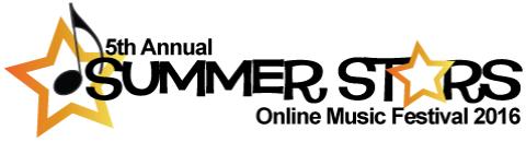 summer-stars-logo-2016