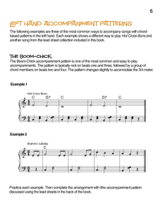 the-piano-chord-fun-book3