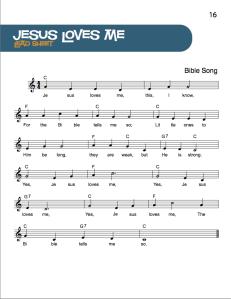 the-piano-chords-fun-book5