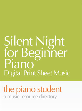 silent-night-piano-beginner.jpg