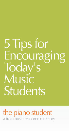 encouraging-todays-music-students.png