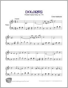 dolores-waltz-piano