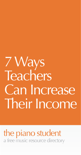 seven-ways-to-increase-income.png