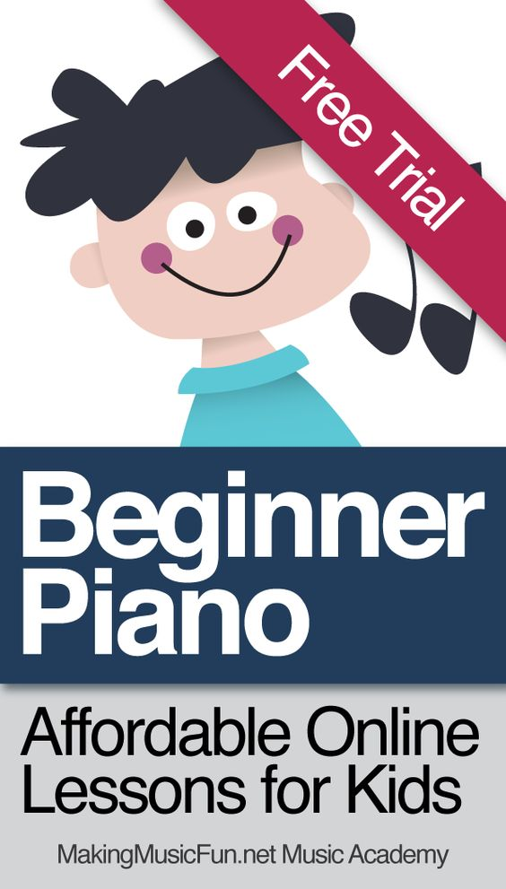 mmf-online-piano-lessons-for-kids.jpg