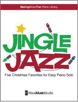 jingle-jazz-piano-book
