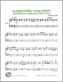 christmas-concerto-piano.png