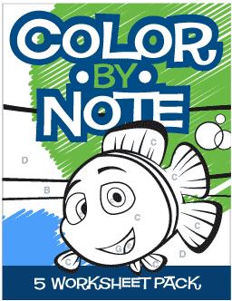 color-by-note-tc-worksheet-pack