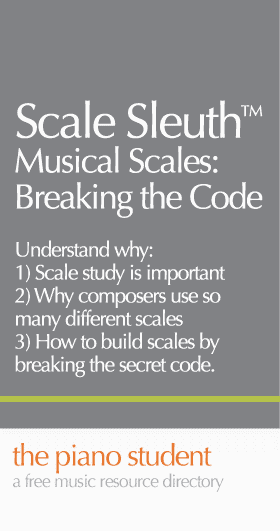 scale-sleuth-workbook-music-theory.png
