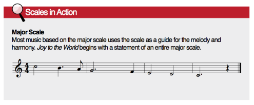 scale-sleuth-workbook-scales-in-action