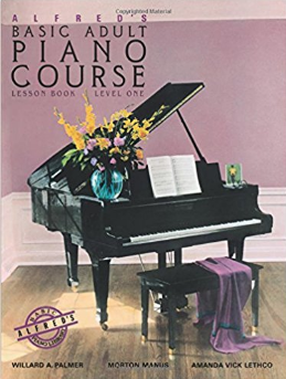 alfreds-adult-beginner-piano-book1