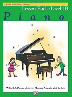 alfreds-piano-book-lesson-1b