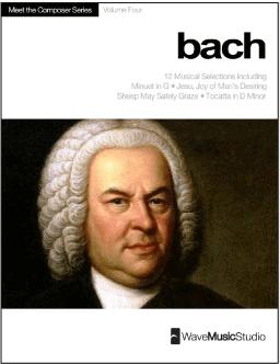 bach-piano-ebook.jpg