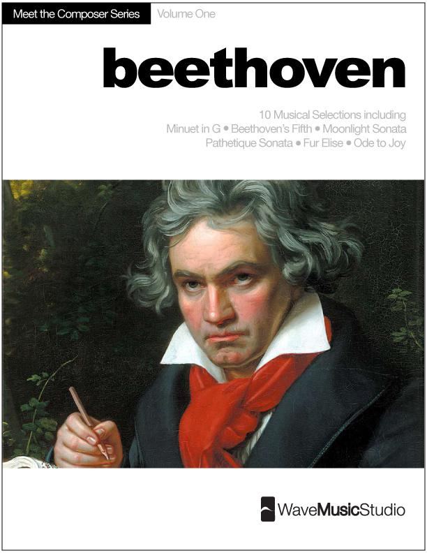 beethoven-piano-ebook