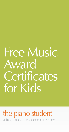 free-music-award-certificates-for-kids.png