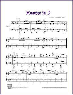 musette-in-d-intermediate.jpg
