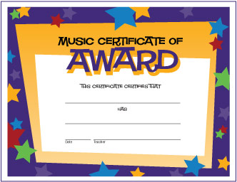music-certificate-stars.jpg