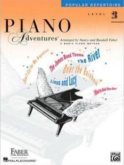 piano-adventures-book-popular-2b