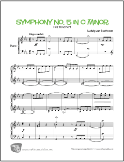 symphony-five-beethoven-piano.png