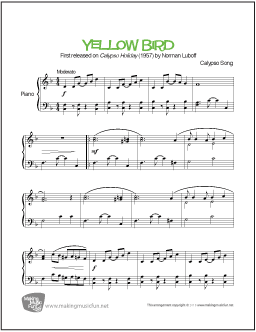 yellow-bird-piano.png