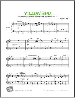 yellow-bird-piano.png