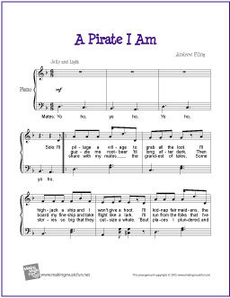 a-pirate-i-am-easy-piano.jpg