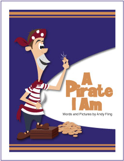 a-pirate-i-am-ebook.jpg