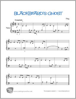 blackbeards-ghost-beginner-piano.png