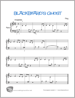 blackbeards-ghost-beginner-piano.png