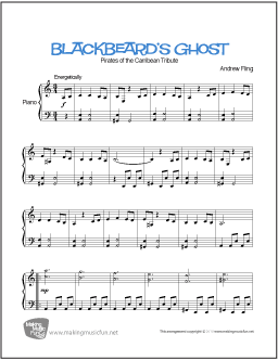 blackbeards-ghost-piano.png