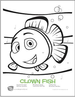 clown-fish-rhythm-worksheet.png