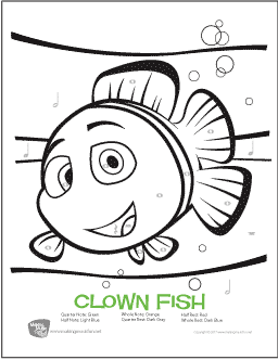 clown-fish-rhythm-worksheet.png