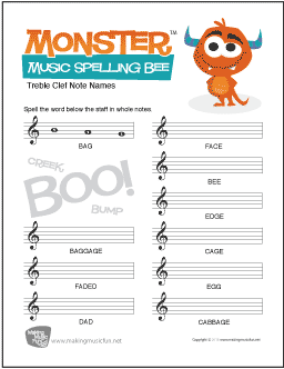 monsters-music-spelling-bee-tc.png