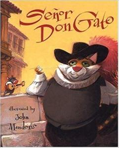 senor-don-gato-book