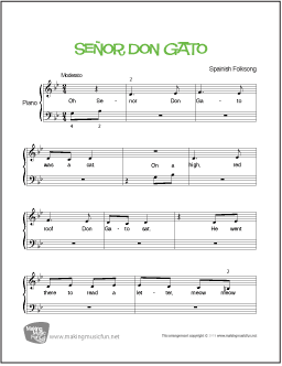 senor-don-gato-piano.png