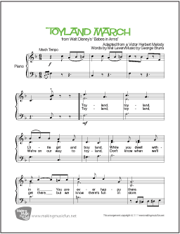 toyland-march-easy-piano.png